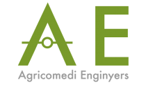 Agricomedi Enginyers
